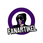 BUTTON_FANARTIKEL