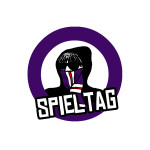 BUTTON_SPIELTAG