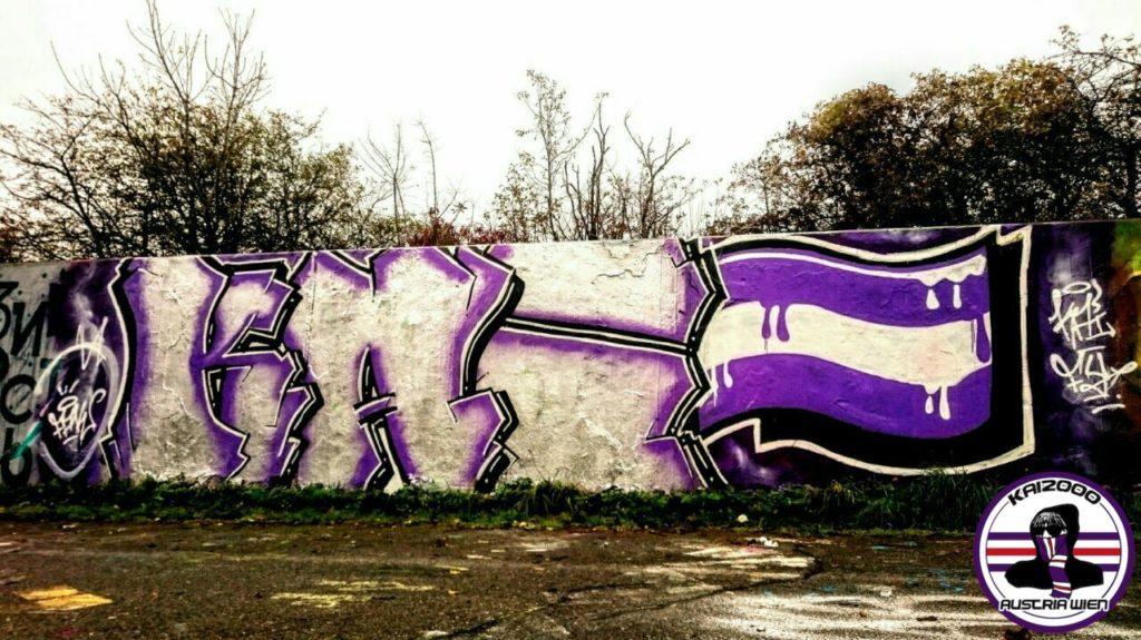 Streetart-Update